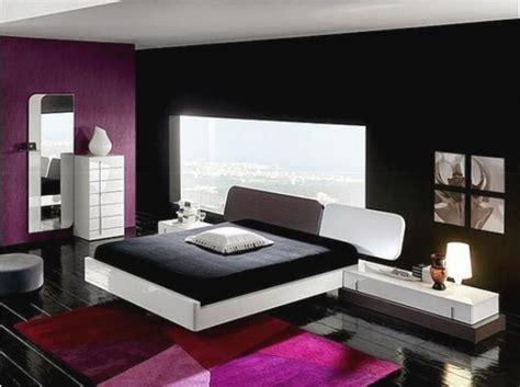 desain kamar warna warni koleksi desain warna cat kamar tidur rumah minimalis