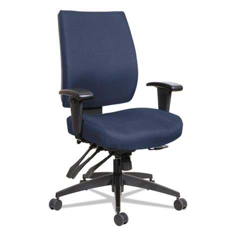 Alera Chairs by Alera 174 Wrigley Series High Performance Mid Back