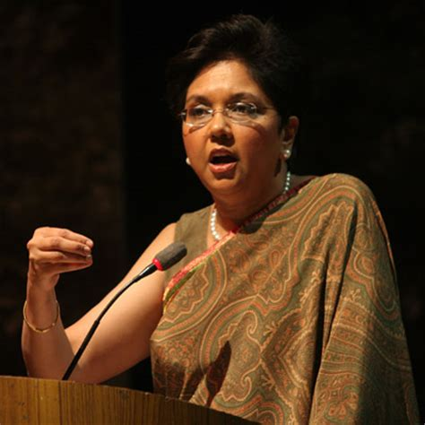 Infira Nooyi Mba by From Iim Calcutta To The Ceo Of Pepsico Here S The