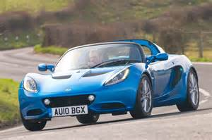 2011 Lotus Elise Specs 2011 Lotus Elise Cr Related Infomation Specifications