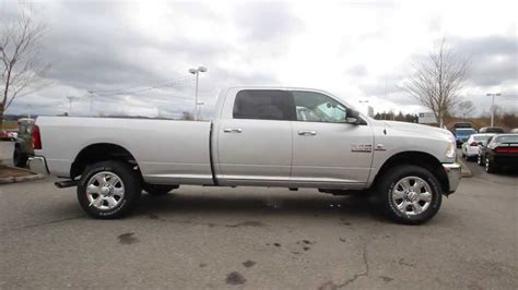 long bed 2014 ram 2500 crew cab long bed www pixshark com