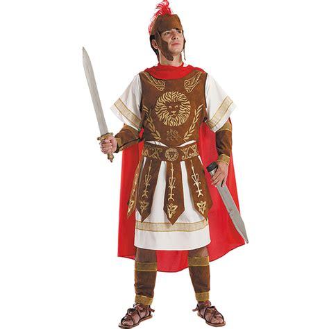 vestimenta soldado romano disfraz de soldado romano comprar online