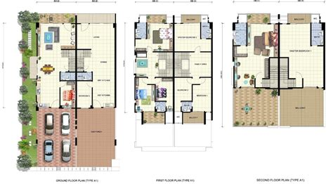 three story floor plans three story floor plans ahscgs com