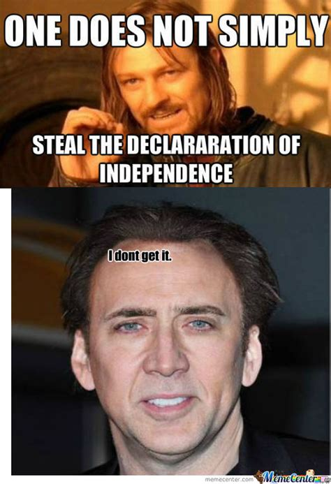 Sean Bean Meme - rmx just sean bean by stuffedllama meme center