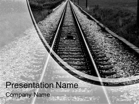 rails html template free rails powerpoint template backgrounds