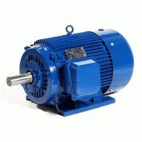 x induction motor induction motors in navi mumbai maharashtra india indiamart