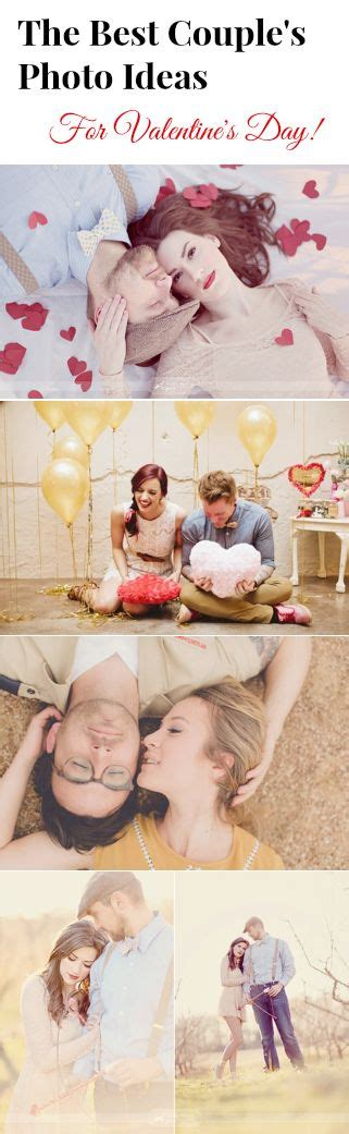valentines photo shoot ideas the best s day photo shoot ideas with tips from