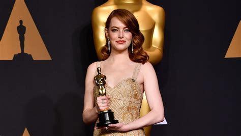 Emma Stone Upcoming Movies 2017 | buztic com emma stone movies 2017 design inspiration