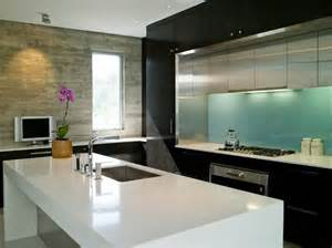 bright kitchen island kitchen interior design pink orchid beyond kitchens kitchen cupboards cape town kitchens