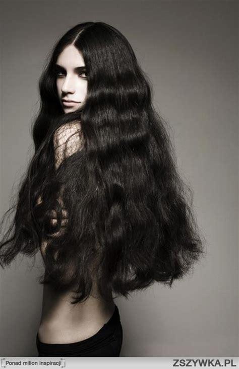 long black wavy hair hairstyles hair photo com