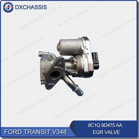 accident recorder 1989 ford e series electronic valve timing genuine transit v348 egr valve 8c1q 9d475 aa view egr valve ford product details from nanchang
