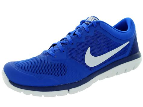 blue nike shoes nike s flex 2015 rn nike running shoes shoes