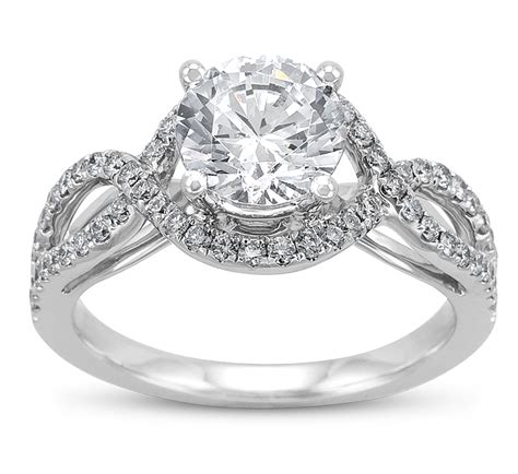 robbins brothers engagement rings proposals weddings special moments from robbins brothers