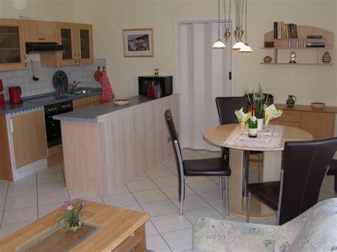 Wohnungen Und Preise Abakus Ferienwohnungen Wernigerode