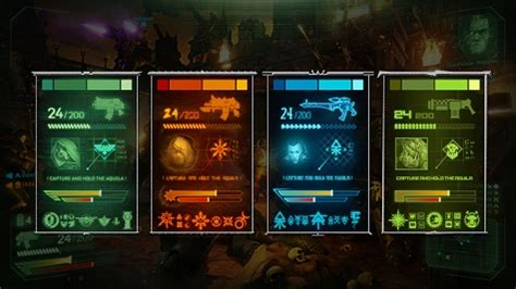 transistor ui transistor ui search sale see best ideas about ui and ui ux