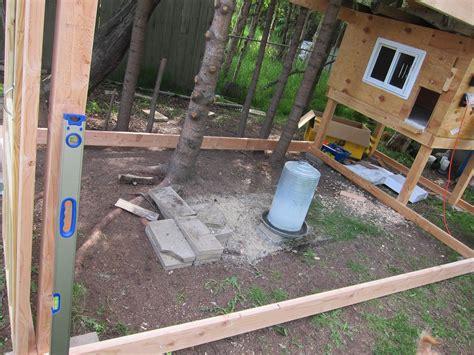 building a backyard chicken coop building a backyard chicken coop diy coop part 2