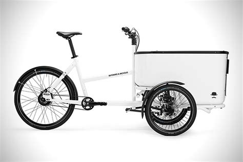 best cargo bikes haul and tote the 10 best cargo bikes hiconsumption