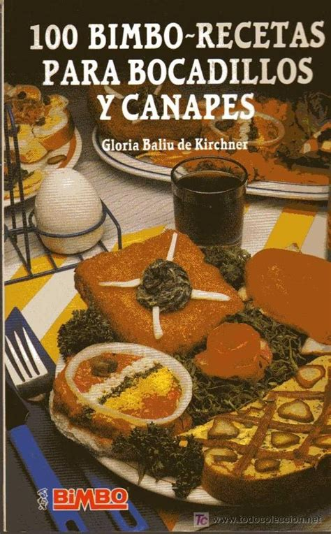 libro lisboeta recipes from portugals 17 best images about historia bimbo espa 241 a on antigua primer and barcelona