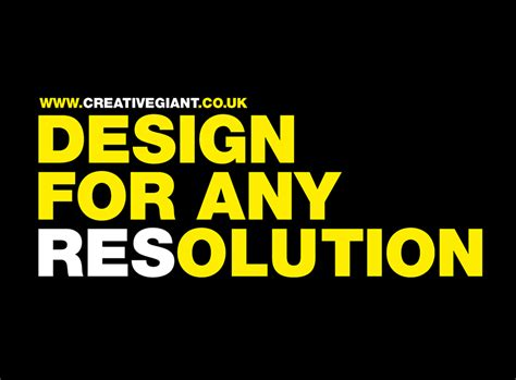 graphics design norwich design for any resolution creative giant design norwich