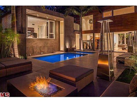 meryl streep house meryl streep home la 1 luxury homes