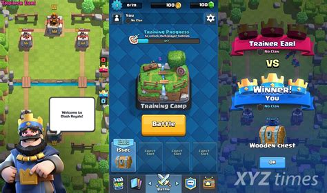 latest full version games for android download clash royale 2 2 1 apk for android latest version