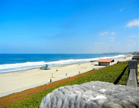 best beaches in california to find sea glass find sea glass sea glass beaches in southern california find sea glass