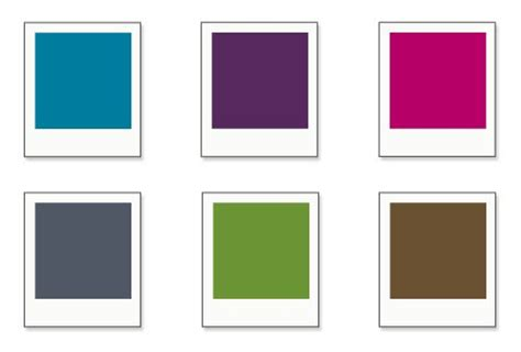 jewel tones colors possible approximate color palette inspired by jewel