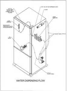 maker wiring diagram get free image about wiring diagram