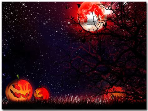 windows 7 halloween theme holiday themes halloween wallpaper theme with 10 backgrounds