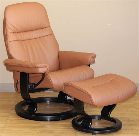 stressless recliner reviews stressless recliner reviews uk chairs seating