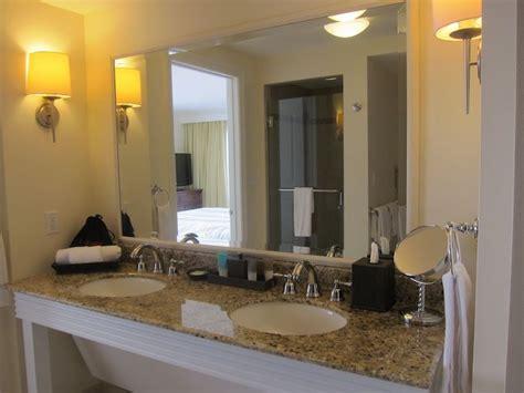 Hyatt Clearwater 2 Bedroom Suite review hyatt regency clearwater one mile at a time
