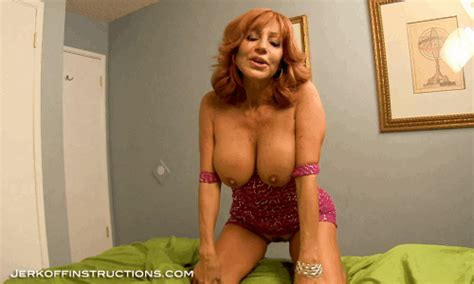 Jerkoff Instructions Video Keywords Big Tits