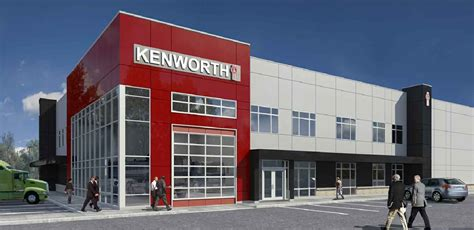 kenworth dealers ontario bbs project kenworth ontario