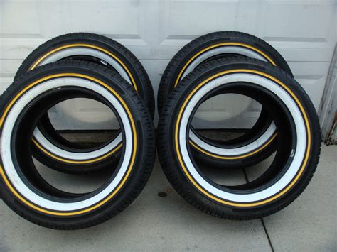 tires for sale mayonaise and mustard vogue tires tyres white gold