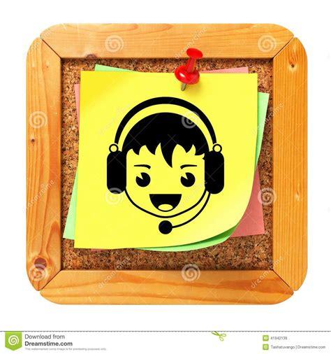 www cara cara com 237 cone dos auriculares no quadro de mensagens