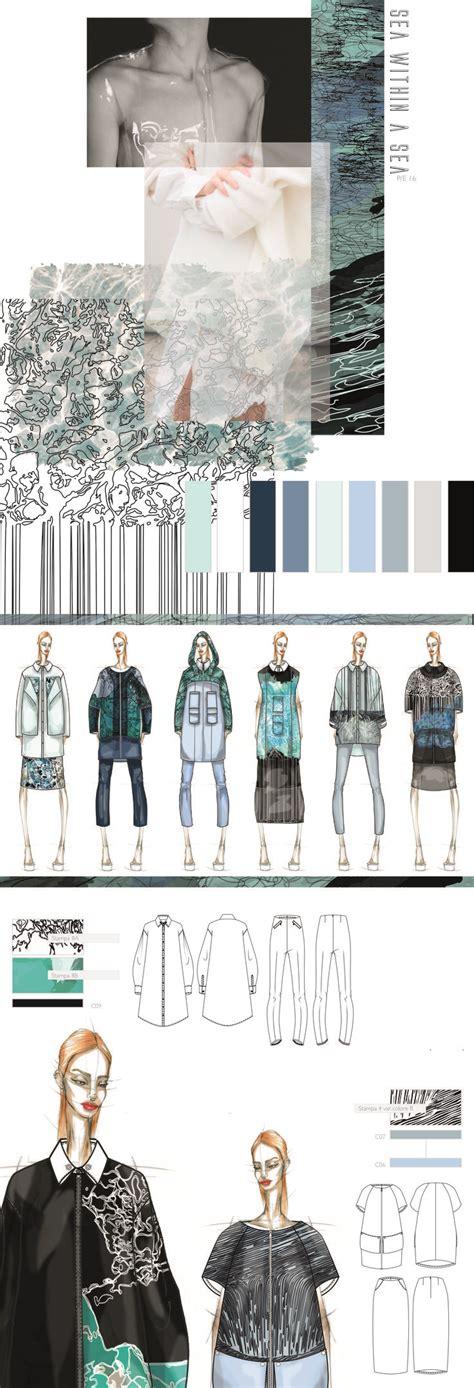 pattern development jobs best 25 fashion portfolio layout ideas on pinterest