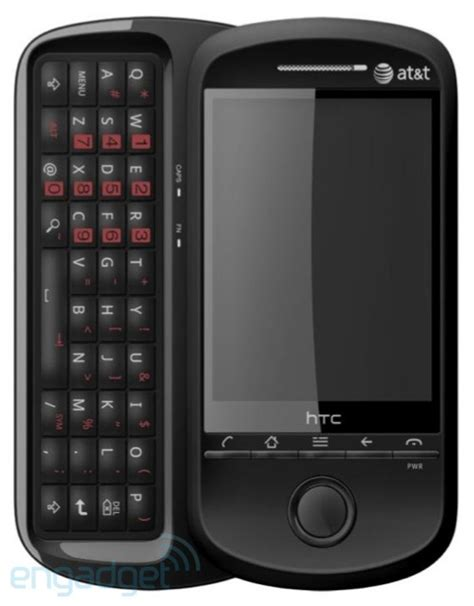 htc lancaster the qwerty android slider phone for at t por homme contemporary s
