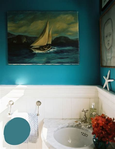 turquoise bathroom paint 131 best paint colors for home images on pinterest