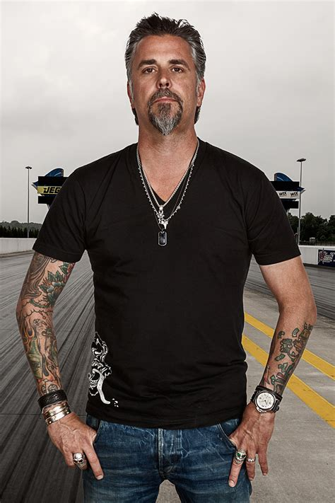 fast and loud upholstery lady 1000 images about richard rawlings on pinterest