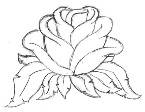 traceable tattoo designs 4 best images of tracing printable