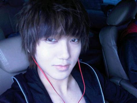 yesung wikipedia profile korean singer yesung super junior kim jong