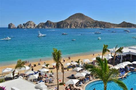 best in cabo san lucas cabo san lucas tourism best of cabo san lucas mexico