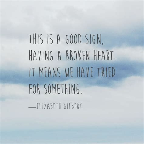 heartbroken quotes 1138 best inspirational quotes images on