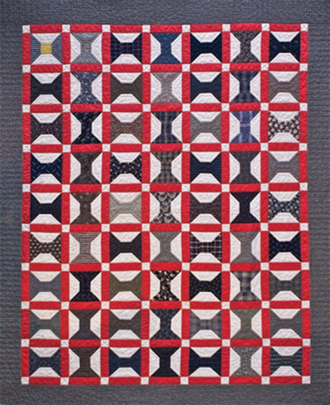 Thread Quilts by Spools Of Time Quilt Project Timeless Traditions Quilts