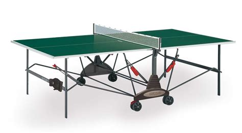 how is a ping pong table ping pong table agr las vegas