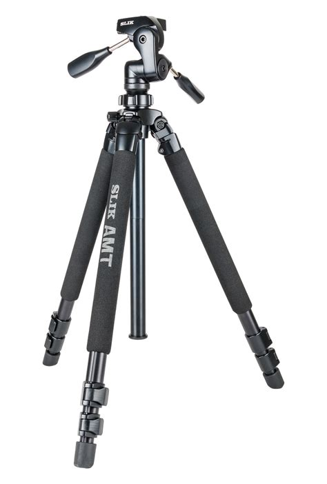 Tripod Pro slik pro 700dx black slik usa tripods and accessories