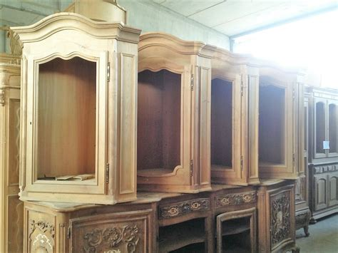 mobili in noce massello mobili in legno massello di noce