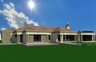 My House Plans by House Plan Dm 004s My Building Plans