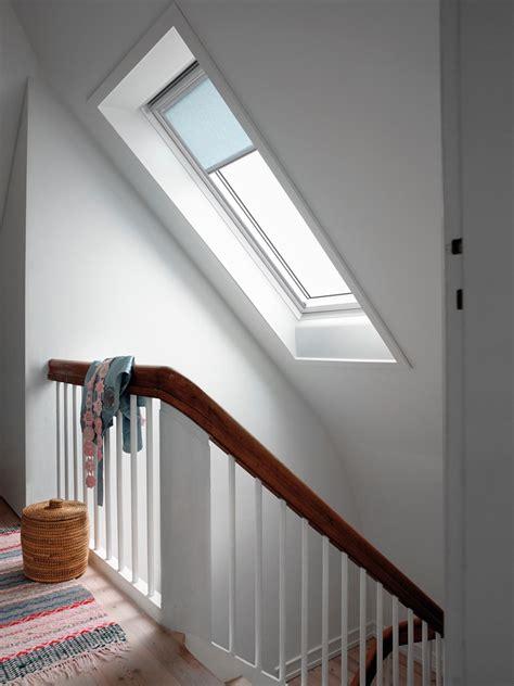 Velux Dachfenster Elektrisch by Elektrische Dachfenster Velux Glu 0055