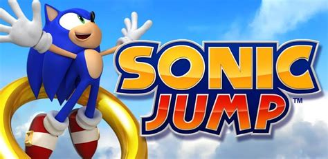 sonic apk free sonic jump apk sonic jump apk per android